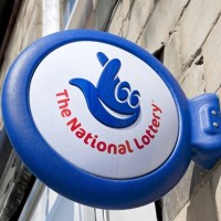 Lotto jackpot hits £46m (but you can bet it won't be you)
