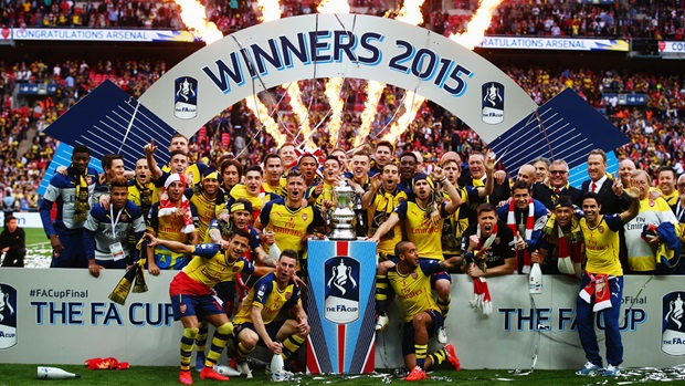 arsenal-fa-cup-winners