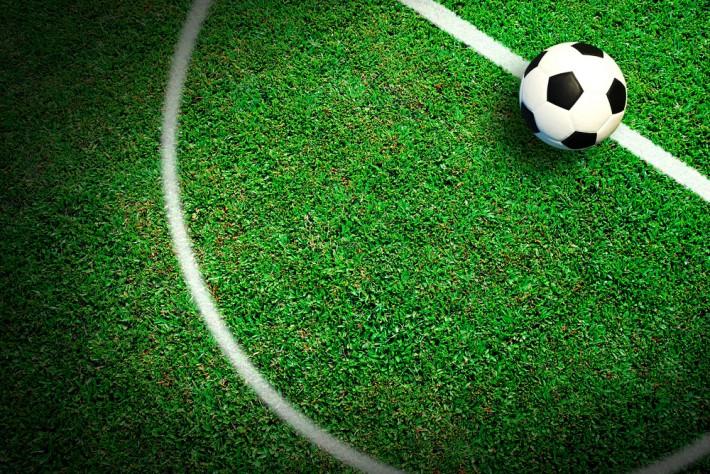 On line football gambling is gambling illegal in turkey